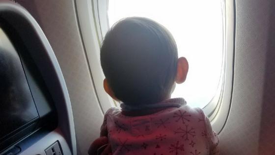 Flying Chulengo