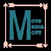 super mini logo