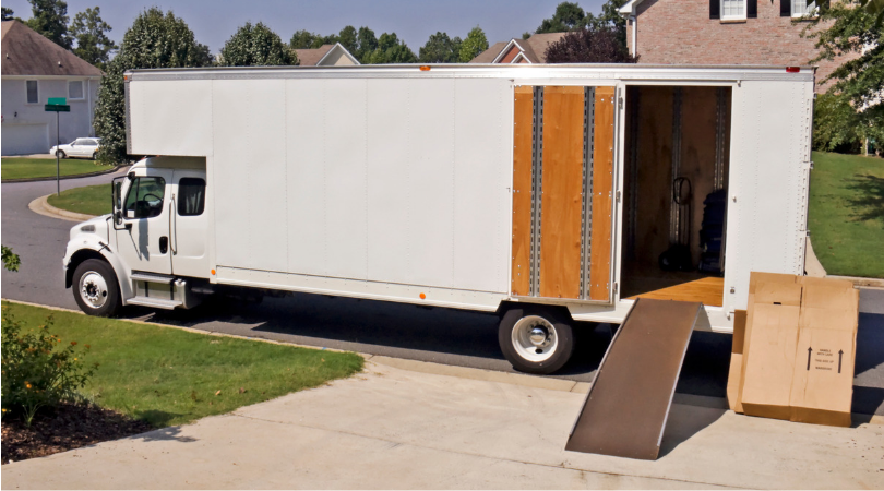 5 Signs You Found the Right Moving Company