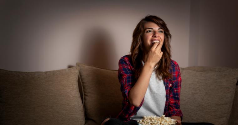 8 Binge-Worthy Netflix Dramas